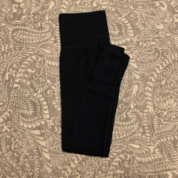 Assets By Spanx Pants - ASSETS by SPANX legging
